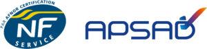Logo_NFService-APSAD_rvb