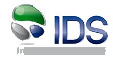 IDS Sûreté