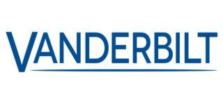 Vanderbilt-Main-Logo_Blue-01-1-1024x388