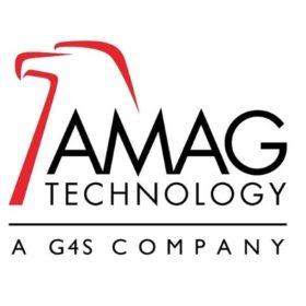 amag-920x533