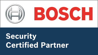 bosch-partner